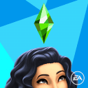 The Sims™ Mobile get the latest version apk review