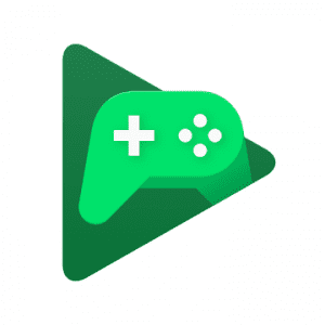 Google Play Games get the latest version apk review