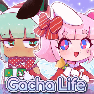 Gacha Life get the latest version apk review