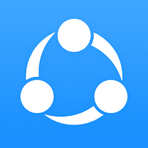 SHAREit - Transfer & Share get the latest version apk review