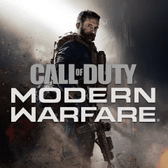 Call of Duty®: Modern Warfare® get the latest version apk review