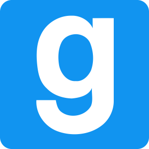 Garry's Mod get the latest version apk review