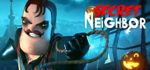 Secret Neighbor: Hello Neighbor Multiplayer get the latest version apk review
